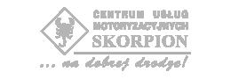 Skorpion serwis samochodowy