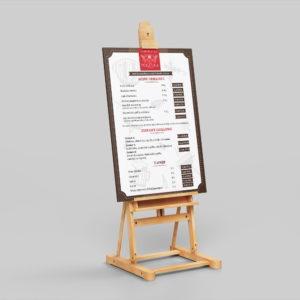 multeo-drukarnia-krosno-projekt-plakat-B1